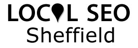 The logo of Local SEO Sheffield