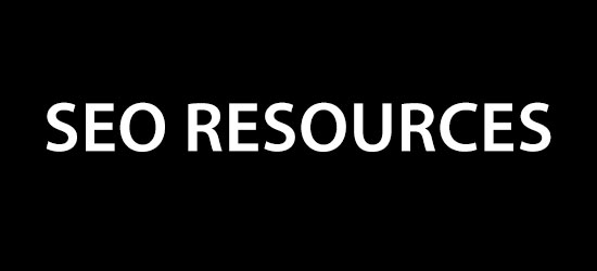 Search marketing resources